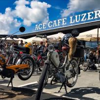 ACE CAFE Luzern 03.09.2017